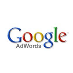 Adwords to MCC