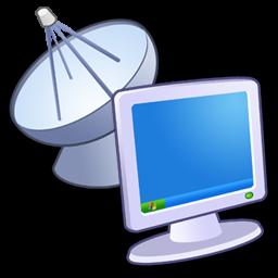 How to enable multiple remote desktop user logins in Windows 7